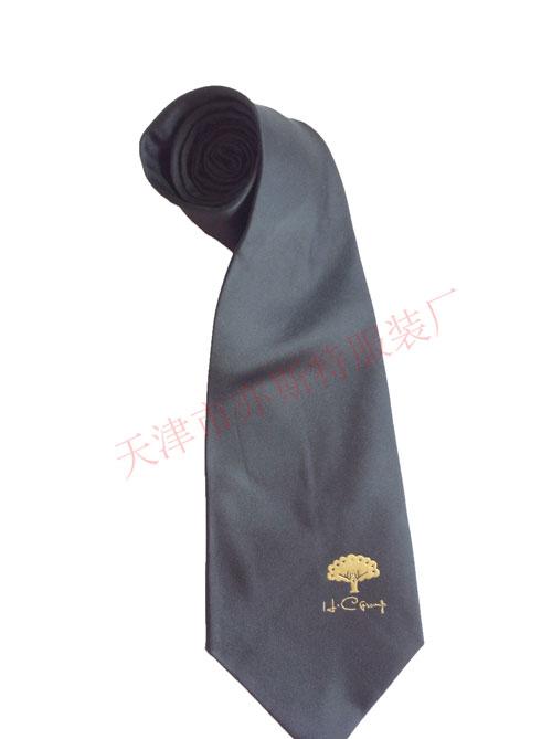 天津订做领带