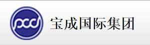 天津职业装定制