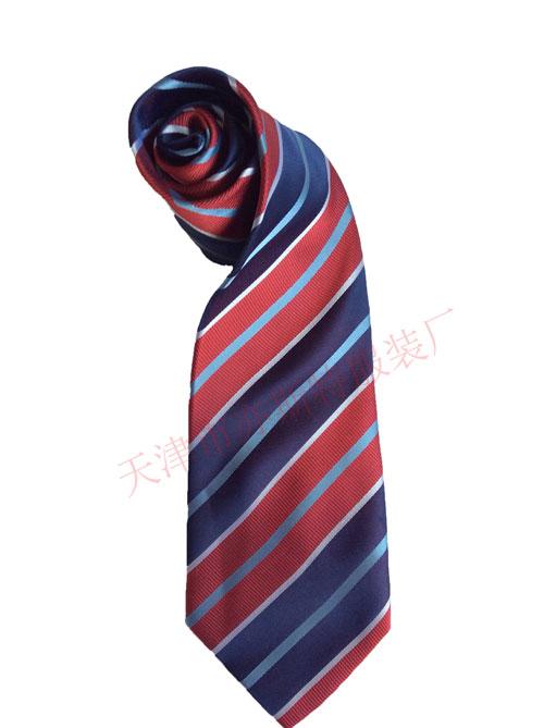 天津新款领带