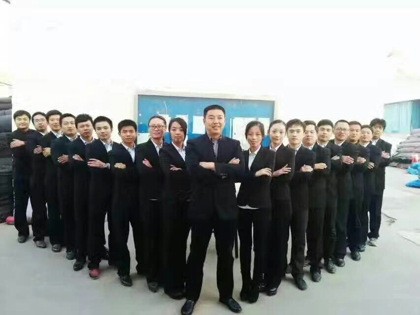 <span>天津职业装定制</span><span>客户展示</span>
