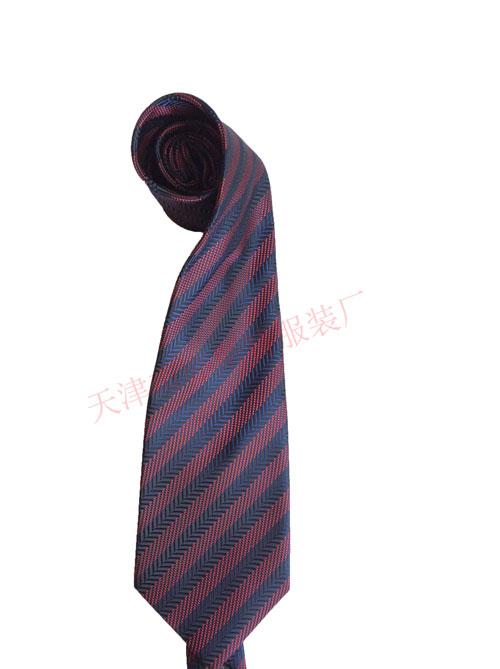 天津定做领带