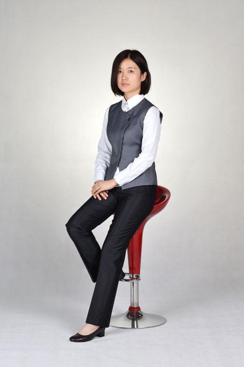 天津订购马甲衬衣